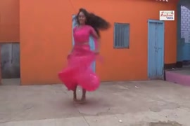 Rani bhojpuri chut me land xxx .com