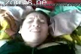 Xxx sax video hd hindi gau wale janglki