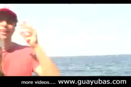 Jaya prada ki bf video xxx