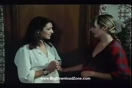 Janwar sex page and janwar sex janwar sex video