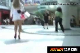 Marathi sex video aai mulga baap