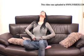 Xxxbhojpui video.com