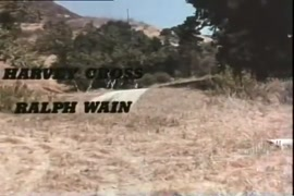 Xxx videos shcool wale full hd