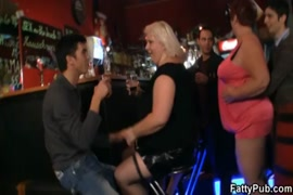 Horse and kajol sex video
