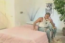 Chota bur bf video