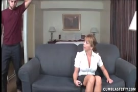 Www naw hinde video hd foll sex
