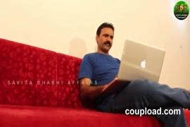 Aunty uttarakhand sex bf bf hindi movie video full hd aslil aslil