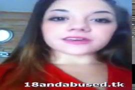Gawran ladki xx jabrdsti video marathi