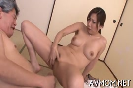 Xxx sex sil pek hd