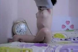 30 45 sal k bhabhi dagi porn hd video