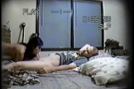 Dog girl मराठी xxx video
