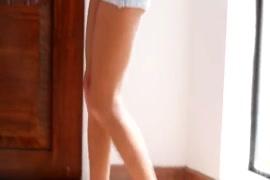जवान बहू के साथ ससुर ने जबरदस्ती की अश्लील विडियो.com