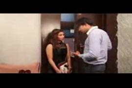 Xxx sixe video marathi