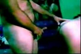 Sexy bhabhi ki chudai vedeo dawnlad