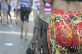 Gujrati jabarjasti sex video