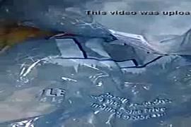 Raja rani purane treke chudai video