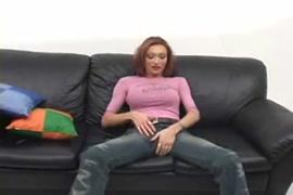 Amarika sex vidio hd