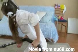 हिंदी गावरान सेक्स वीडियो