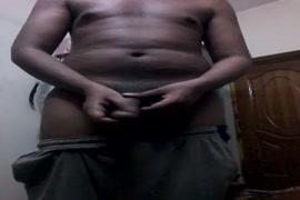 Sexy bf hd xxxn.com