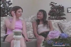 Video hd xxx moti moti wala full hd.com