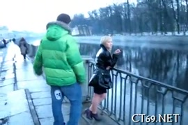 X video ruche bhabhi ki chudai