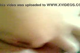Sunny leon xxx video hd saree jabrdasti