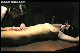 Video sexy janwar aur ladki hd