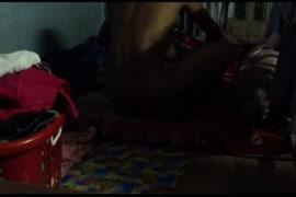 Bhajpore,sxs,vido,com