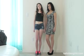 Priyaka sapar sex videos