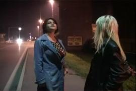 मराठी सेक्स व्हिडीओ
