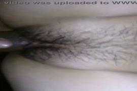 13 16 वय मुली सेक्सी फोटो