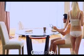 नवीन लग्न झालेली जोडी झवाझवी विडिओ