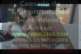 Pagol. xxx. video