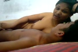 Pornktube xxx video the 555