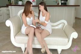 Wwwsex ghrelu sex video cg.com
