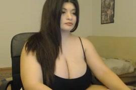 Desi sixe video.com