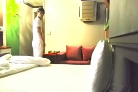Kutaa girl ki cudaai hindi porn video hd