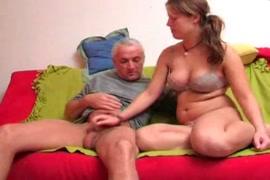 Goda and ladki sex com