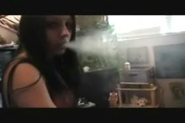 Sexy video xxx hindi chhota bachchaha