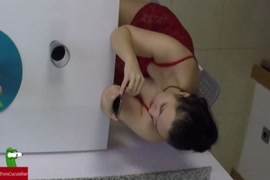 Video xxx hindi indian sal12