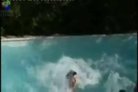 Seksi janwar video