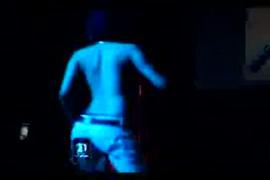 Sexy girl ke chut bf video youtub download