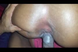 Kaina xxx hd video