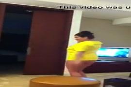Kutta larki ka sexy video hd hindi