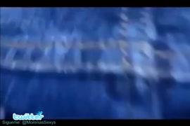 Bhojpuri me xxx video hd