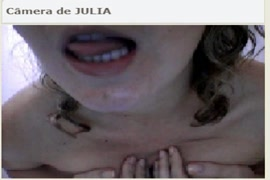 Video xxx 18 sal lakiya new full hd