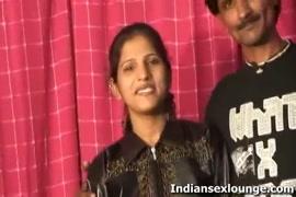 Amarpali dubey bhojpuri xxx vedodes