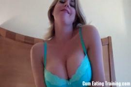 Xxx ful sex video gurls