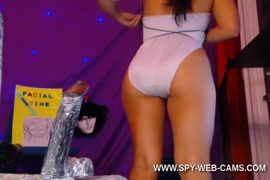 Bur se mal xxx hd video