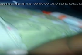 Bihar masati xxx video hd janwar